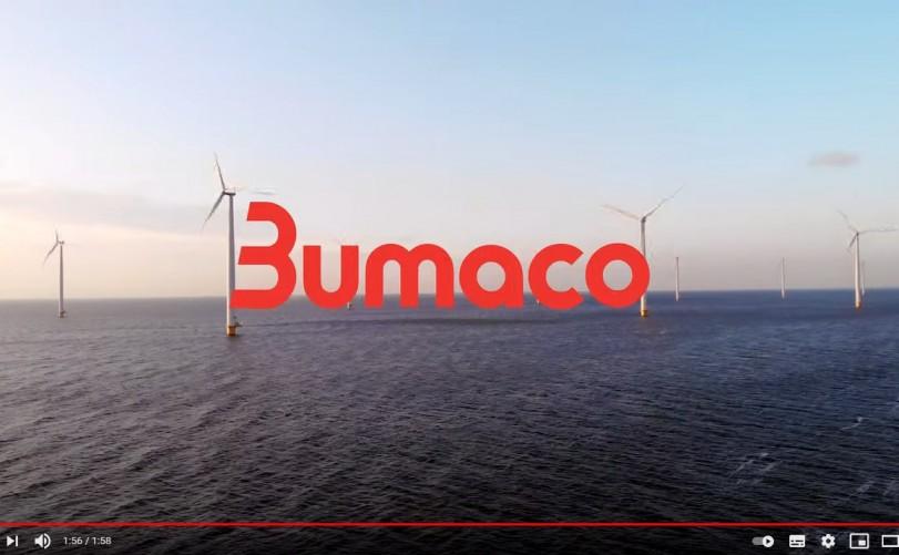 Bumaco Youtube