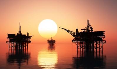 On - en offshore industrie