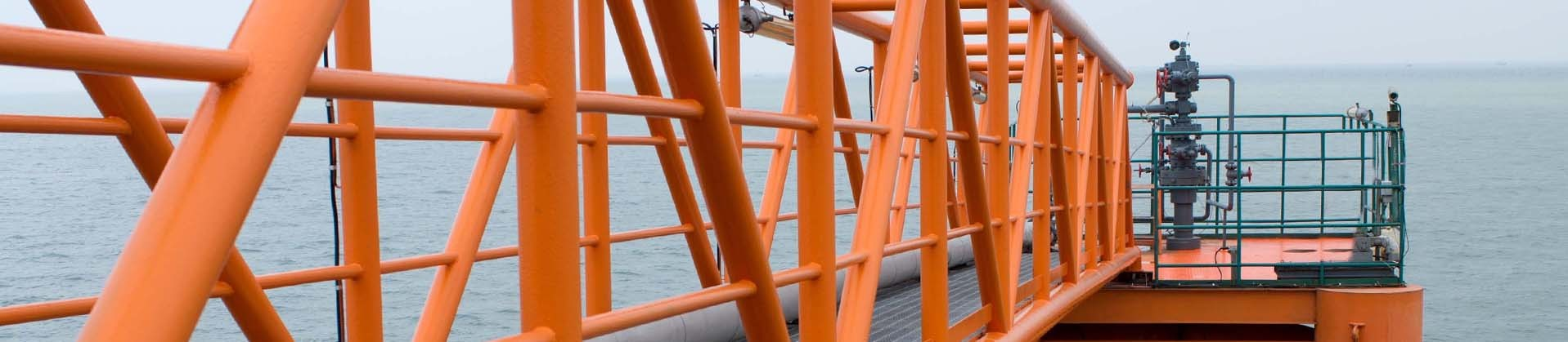 High Yield Carbon Steel Tubes